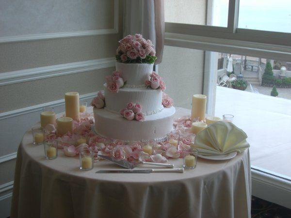 Tmx 1314893710128 CIMG3598 Seymour, CT wedding florist