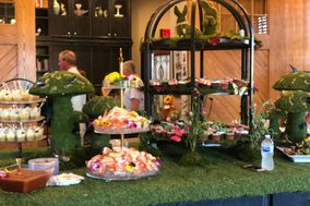 Russo's Catering and Events