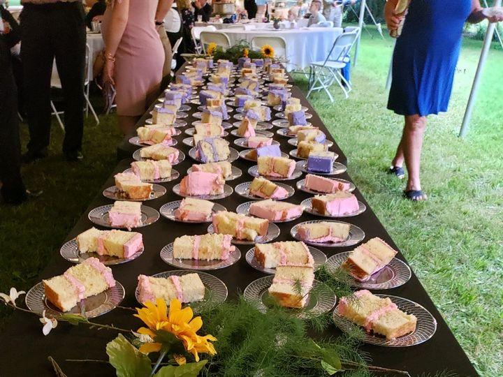 Tmx 01afdc77719eb03ffb8ee867acb5091ac1da8ce3fd 51 1756825 1571258979 Zanesville, OH wedding catering