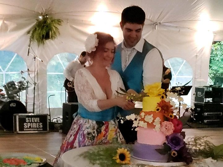 Tmx 01bd2e42a0541b8f19d222281db6e57a406947b1f9 51 1756825 1571259104 Zanesville, OH wedding catering