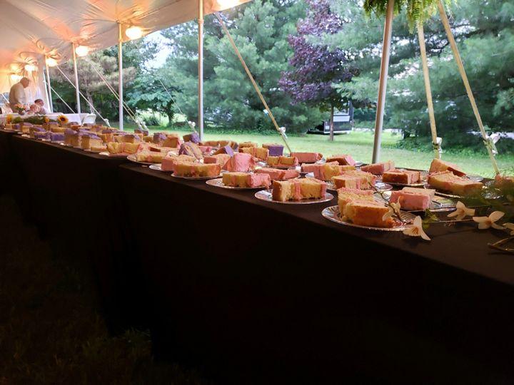 Tmx 01d436b96ef9db9cf8e01dfeefa5c3a75ec18bdbeb 51 1756825 1571260547 Zanesville, OH wedding catering