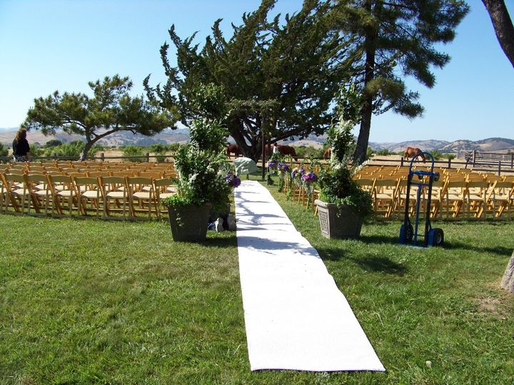 Tmx 1349905038903 712010 Buellton wedding rental