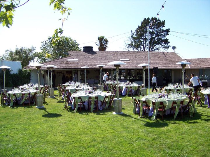 Tmx 1349905086328 Pics001 Buellton wedding rental