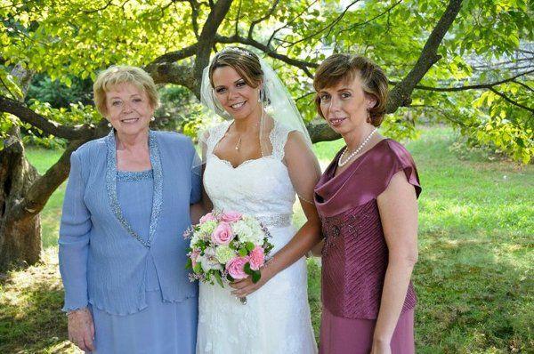 Tmx 1287173852786 61548101502784844204711015011839170547114932523380455n Worcester, MA wedding beauty