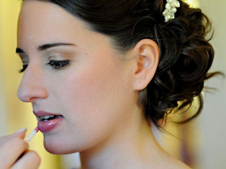 Tmx 1367177295092 Photo Feb 05 9 09 37 Am Worcester, MA wedding beauty