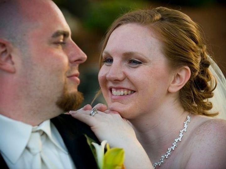 Tmx 1367177599861 Photo Jan 04 1 00 06 Pm Worcester, MA wedding beauty