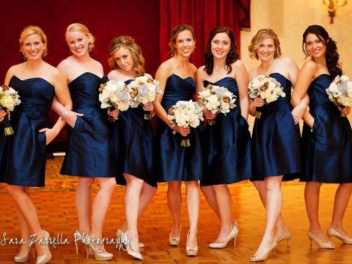 Tmx 1367177609193 Photo Jan 04 1 01 40 Pm Worcester, MA wedding beauty