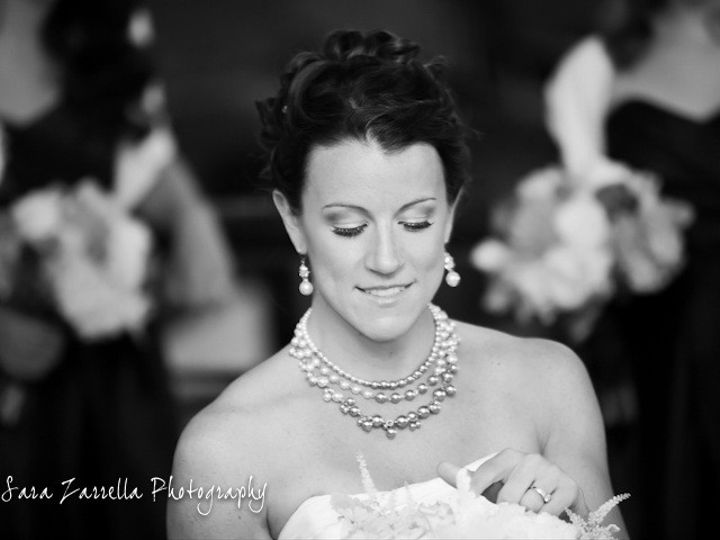 Tmx 1367177613415 Photo Jan 04 1 02 38 Pm Worcester, MA wedding beauty