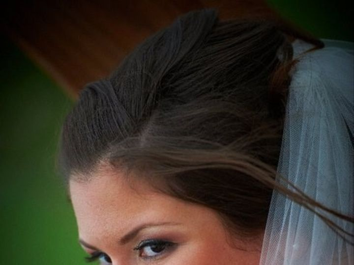Tmx 1367177632728 Photo Jan 04 1 05 14 Pm Worcester, MA wedding beauty