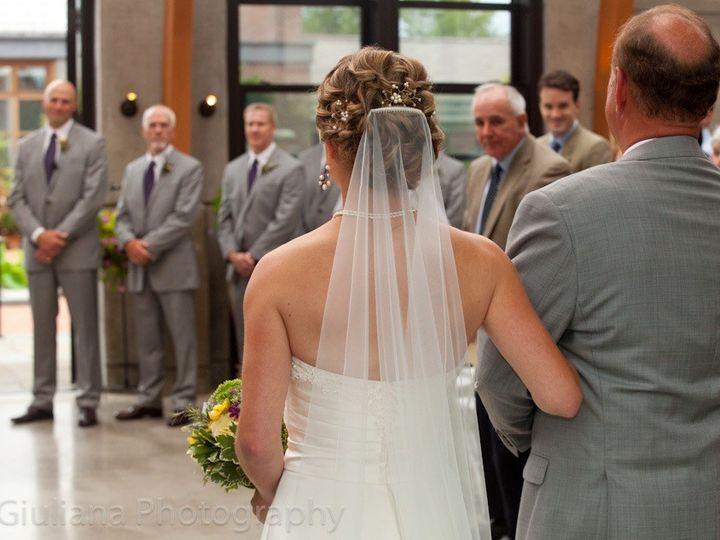 Tmx 1367177638108 Photo Jan 04 1 06 17 Pm Worcester, MA wedding beauty