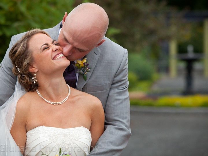 Tmx 1367177644393 Photo Jan 04 1 06 27 Pm Worcester, MA wedding beauty