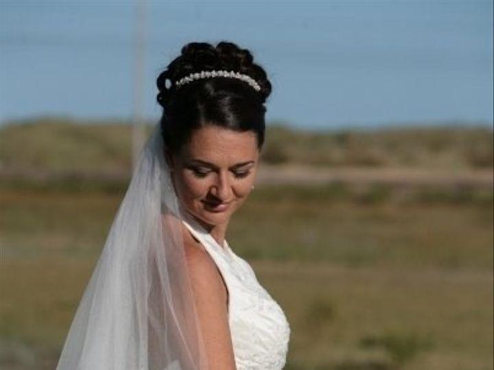 Tmx 1367177648255 Photo Jan 04 1 07 27 Pm Worcester, MA wedding beauty