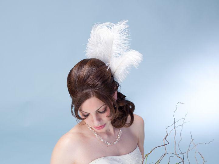 Tmx 1367177831071 Photo Jan 04 1 11 21 Pm Worcester, MA wedding beauty