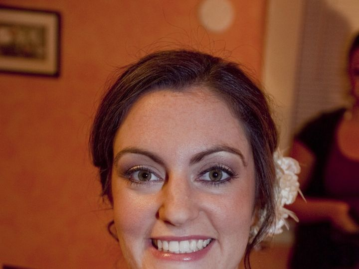 Tmx 1367177866108 Photo Jan 04 1 12 59 Pm Worcester, MA wedding beauty