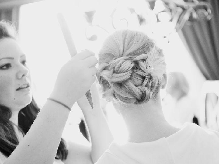 Tmx 1367177950403 Photo Jan 04 6 50 53 Pm Worcester, MA wedding beauty