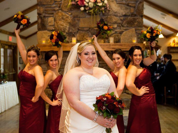 Tmx 1367178007970 Photo Jan 04 12 23 01 Pm Worcester, MA wedding beauty