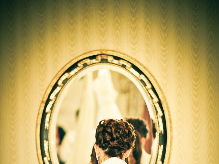 Tmx 1367178204651 Photo Jan 04 12 27 10 Pm Worcester, MA wedding beauty