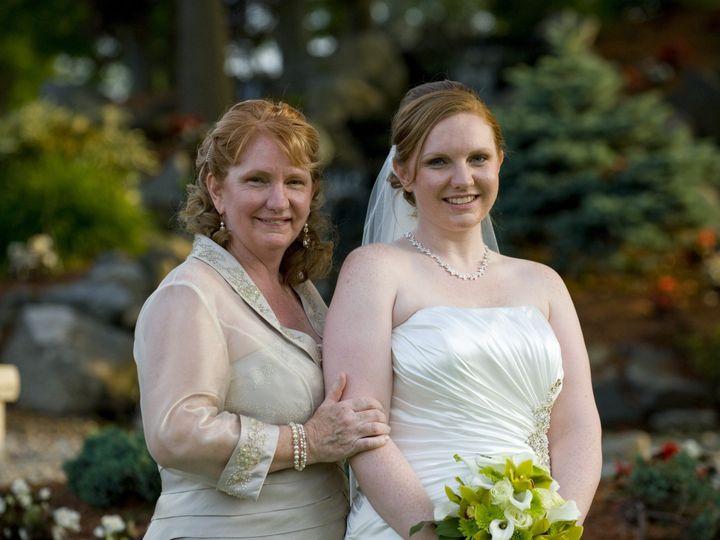 Tmx 1367178331753 Photo Jan 04 12 30 03 Pm Worcester, MA wedding beauty