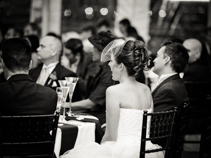 Tmx 1367178533073 Photo Jan 04 12 31 25 Pm Worcester, MA wedding beauty