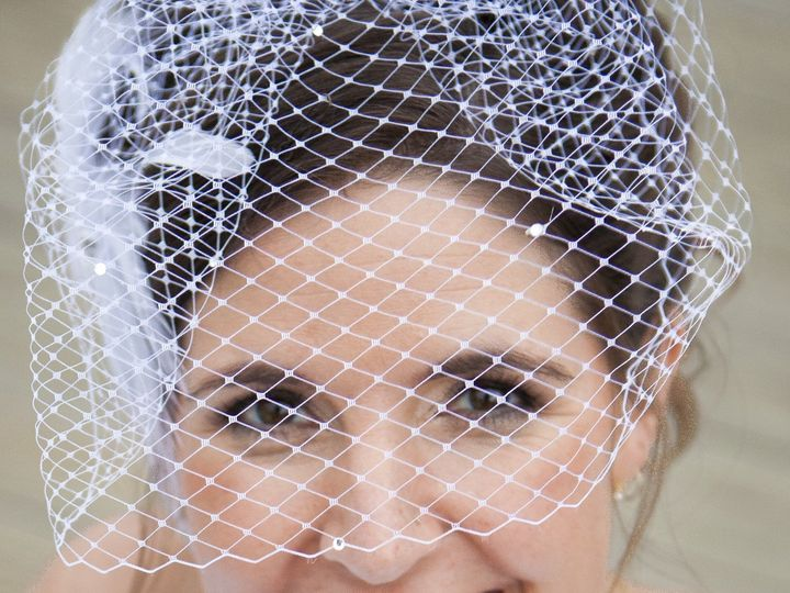 Tmx 1367178629951 Photo Jan 04 12 31 42 Pm Worcester, MA wedding beauty