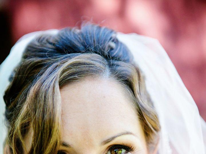 Tmx 1367178990490 Photo Jan 04 12 43 29 Pm Worcester, MA wedding beauty