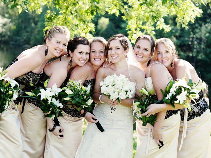 Tmx 1367179067443 Photo Jan 04 12 44 44 Pm Worcester, MA wedding beauty