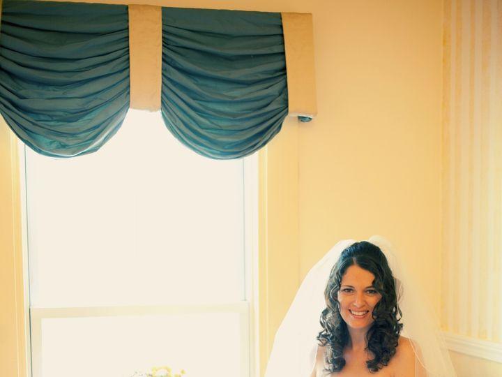 Tmx 1367179335151 Photo Jan 04 12 48 42 Pm Worcester, MA wedding beauty
