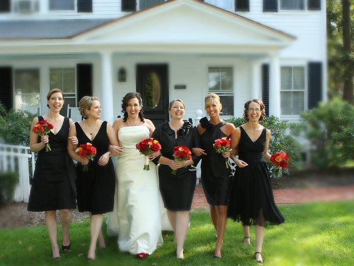 Tmx 1367179489373 Photo Jan 04 12 51 51 Pm Worcester, MA wedding beauty