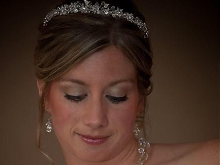 Tmx 1367179534159 Photo Jan 04 12 53 39 Pm Worcester, MA wedding beauty