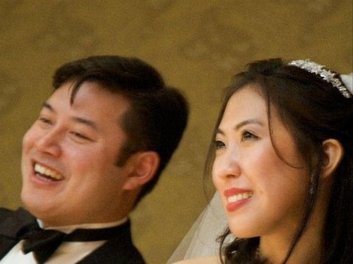 Tmx 1367179540205 Photo Jan 04 12 54 44 Pm Worcester, MA wedding beauty