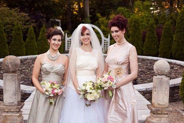 Tmx 1367179546310 Photo Jan 04 12 56 02 Pm Worcester, MA wedding beauty