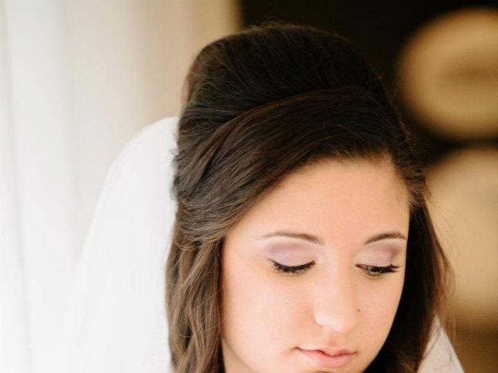 Tmx 1367179573881 Photo Jan 13 12 07 17 Am Worcester, MA wedding beauty