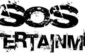 SOS Entertainment