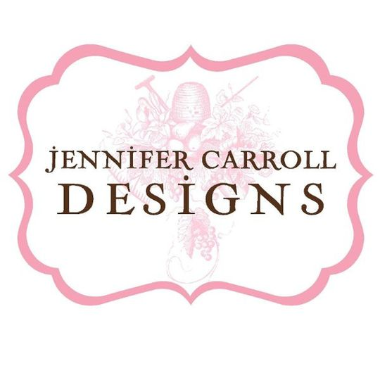 Jennifer Carroll Designs