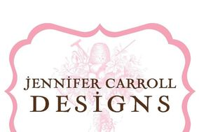 Jennifer Carroll Designs