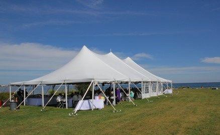 Tmx Weddingpic Use Also 51 967825 1568600024 Portsmouth, NH wedding