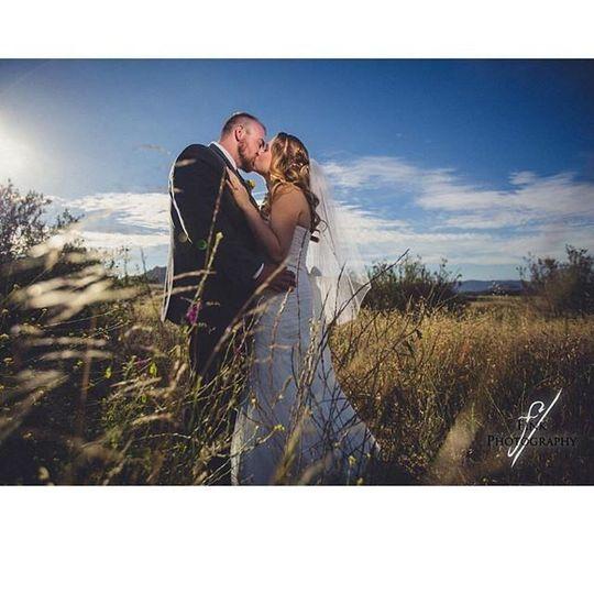 Forever & Always Farm Weddings