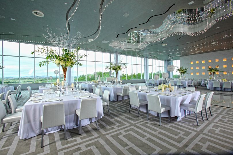 Outdoor Party Venues Staten Island