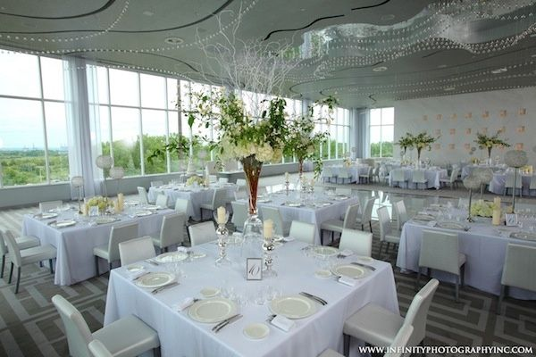 Tmx 0002 Infinityphoto Above 2013 51 587825 Staten Island, New York wedding venue