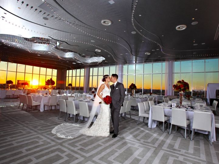 Tmx 0836 1401012 Infinity 1 51 587825 Staten Island, New York wedding venue