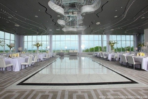 Tmx 1390417274685 0189infinityphoto  Above2013 Staten Island, New York wedding venue