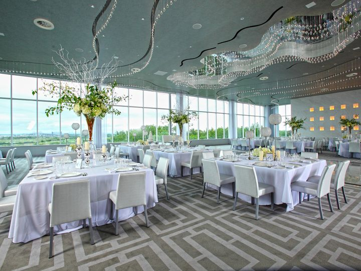 Tmx 1390417632209 Ballroom  Staten Island, New York wedding venue