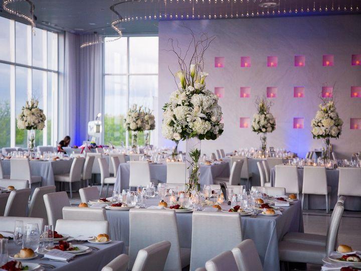 Tmx Above Joey G 51 587825 157799396621901 Staten Island, New York wedding venue