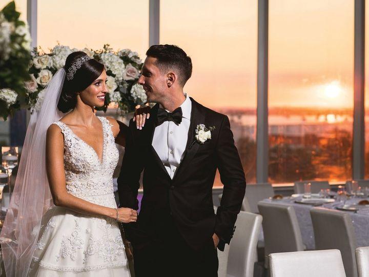 Tmx Above Rw39 12 1024x683 51 587825 157799396536499 Staten Island, New York wedding venue