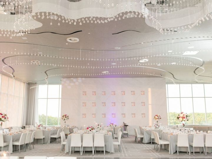 Tmx Aw Tables Set For Wedding Summer 2017 Preview 51 587825 Staten Island, New York wedding venue