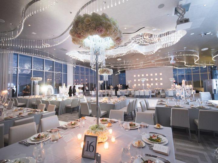 Tmx Aw Tables Winter 2019 51 587825 157799257282610 Staten Island, New York wedding venue