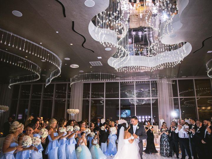 Tmx First Dance 51 587825 157799322127445 Staten Island, New York wedding venue