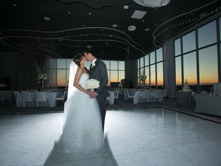 Tmx Fs 355 51 587825 Staten Island, New York wedding venue