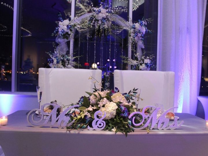 Tmx Kimberly Pintus Michael Above Wedding 012 Preview 51 587825 Staten Island, New York wedding venue