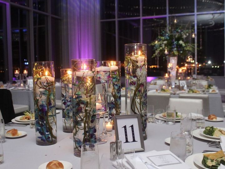 Tmx Kimberly Pintus Michael Above Wedding Candles 008 Preview 51 587825 Staten Island, New York wedding venue